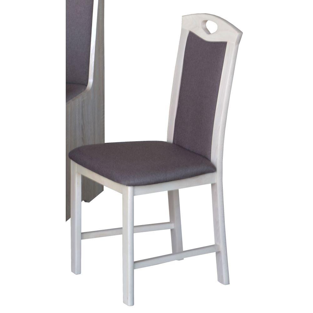 Eckbankgruppe Essgruppe Blomburg Truhenbank Tisch Stühle
